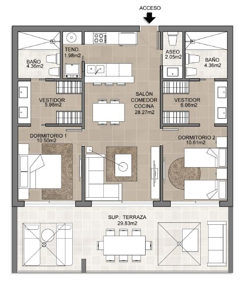 2-bed-apartment-isla-canela